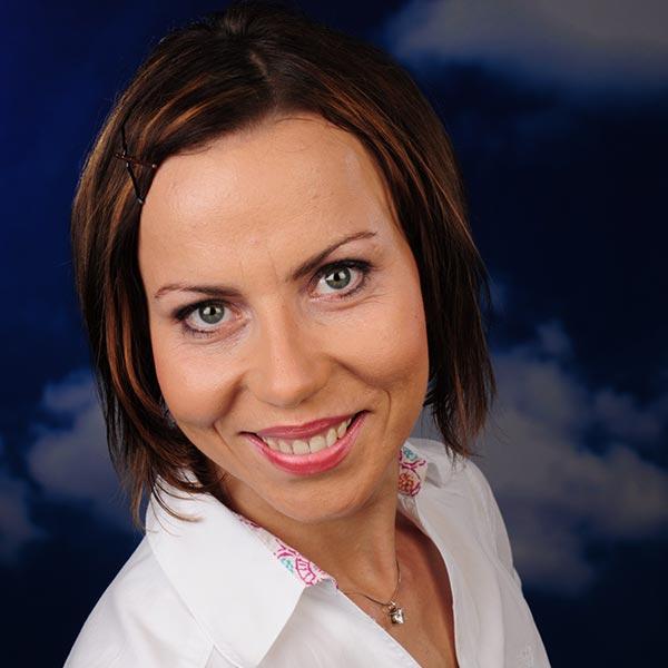 Aleksandra Slabon