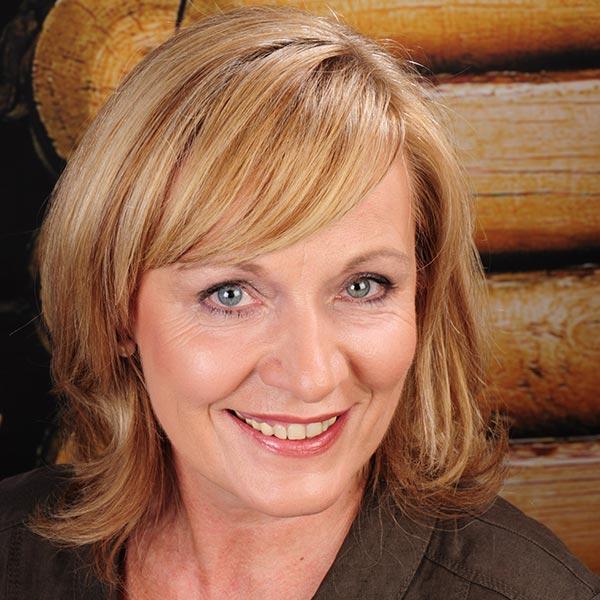Barbara Bieniek