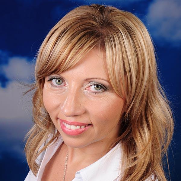 Isabella Günther