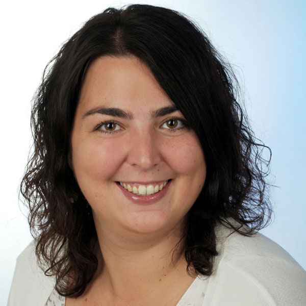 Julia Rothammer