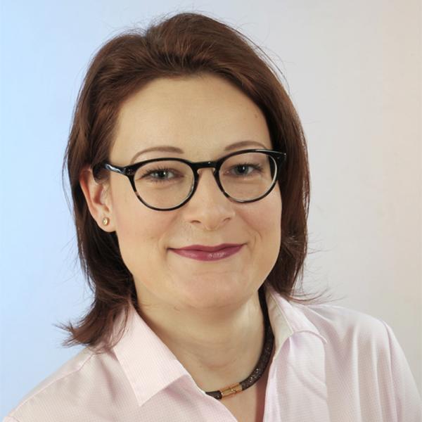 Linda-Maria Aich