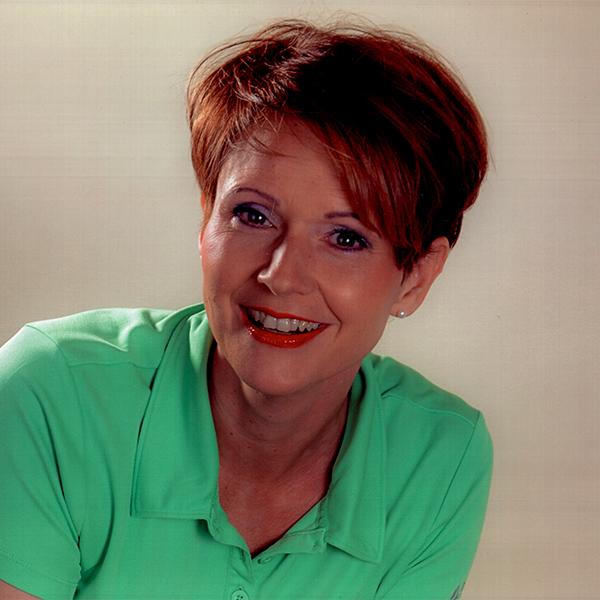 Renate Bachhäubl