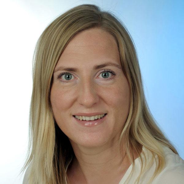 Susanne Lichtinger