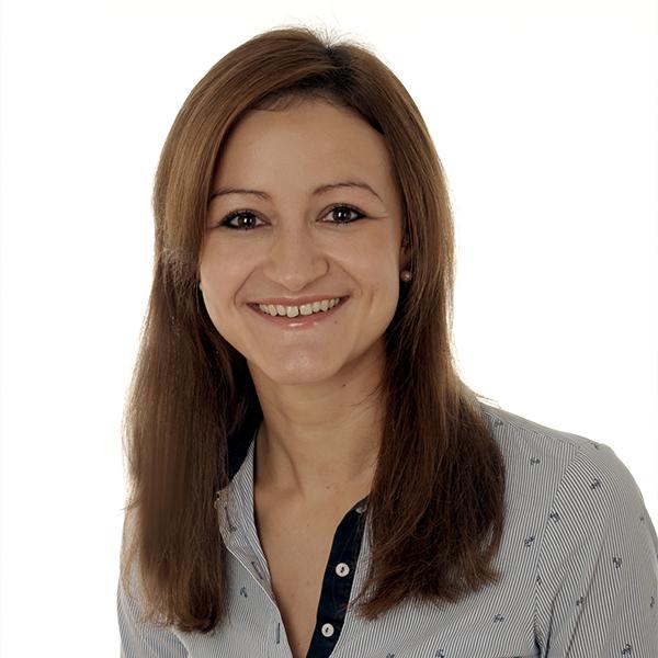 Tanja Protschka